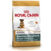 Hrana pentru caini German Shepherd Junior 12 kg Royal Canin
