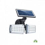 SOLARNA LAMPA TG TY015