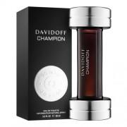 Davidoff Champion eau de toilette 90 ml за мъже