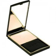 Sisley Make-up Teint Phyto Poudre Compact N.º 01 Transparente Mate 9 g
