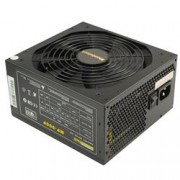 Oem Alimentatore per PC ATX 900 Watt