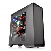 Thermaltake Versa U21 Window