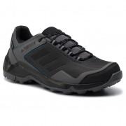Обувки adidas - Terrex Eastrail Gtx GORE-TEX BC0965 Grefou/Cblack/Grethr