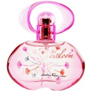 Salvatore Ferragamo Incanto Bloom New Edition (2014) eau de toilette para mujer 30 ml