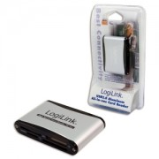 Card Reader USB 2.0. 56-in-one