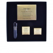 Shiseido Future Solution Lx Night Set 4 Pz