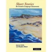 Short Stories For Creative Language Classrooms par Joanne Collie & Stephen Slater