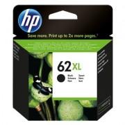 HP Cartuccia originale inchiostro nero ad alta capacità 62XL