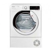 Hoover Slim DXW4 H7A1TCEX-S