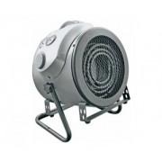 Aeroterma electrica Vortice CaldoPro Plus 5000T