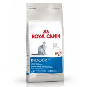Royal Canin Feline Indoor 27 4 Kg