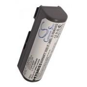 Sony MZ-R30 battery (2300 mAh, Gray)