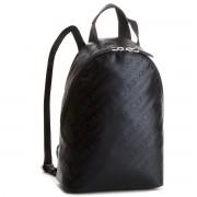 Раница CALVIN KLEIN BLACK LABEL - City To Beach Backpack K60K604298 910