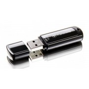 Transcend prijenosni USB stick JetFlash 700 16 GB