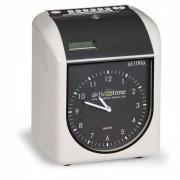 B2B Partner Zegar do rejestracji czasu pracy - analogowy