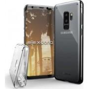 X-Doria Protection intégrale pour Samsung Galaxy S9+ : Defense 360°