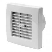 Europlast XZ zsalus szellőző ventilátor