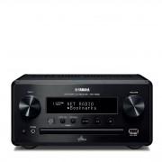 Receiver CRX-N560 Yamaha BF2016