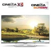 LG Cinema 3D LED Smart TV 42 inča Full HD 42LM669S