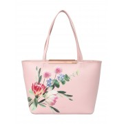 Ted Baker Tasche 'ABIIEY'