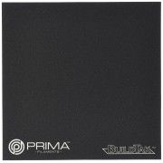 "Suprafata de Printare 3D BuildTak - 304 x 304 mm (12"" x 12"")"