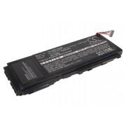 Samsung NP700Z / 1588-3366 4400mAh 65.12Wh Li-Polymer 14.8V (Cameron Sino)