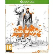 Deep Silver XBOX ONE State of Mind