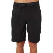 Rip Curl Mirage Core 20 Mens Boardshort Black