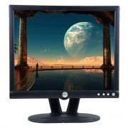 Dell E193FP, 19 inch LCD, 1280 x 1024, negru