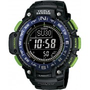 Casio Collection SGW-1000-2BER