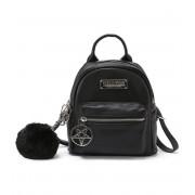 sac à dos KILLSTAR - Darcy - Noir - K-BAG-F-2573