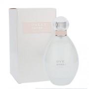 Sarah Jessica Parker Lovely Sheer 100Ml Per Donna (Eau De Parfum)
