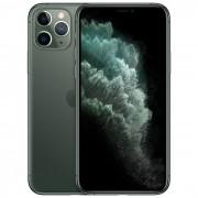 Apple iPhone 11 Pro Max 256GB - Grön