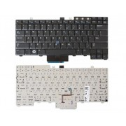 Tastatura Laptop DELL Latitude E5500