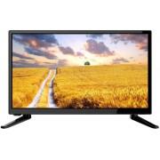 "Televizor LED 49.5 cm (19.5"") Smarttech LE-2019, HD Ready"
