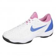 Nike Air Zoom Cage 3 HC Tennisschoenen Heren