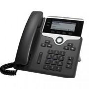 CISCO UC PHONE 7811