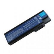 Батерия Acer за Aspire 5600 9300 TravelMate 5100 4UR18650F-2-QC218, 14.8V, 4800mAh 8 клетъчна, не е съвместима с моделите които ползват 11.1V батерия!
