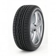 Goodyear Neumático Excellence 225/55 R17 97 W *