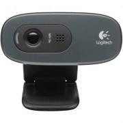 Logitech Kamera internetowa Logitech C270 960-001063