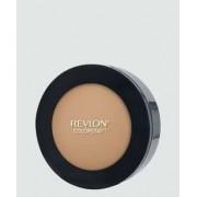 Pó Compacto Colorstay Pressed Powder Revlon- Medium