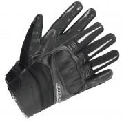 Büse Open Road Evo Offroad Handschuhe Schwarz 4XL