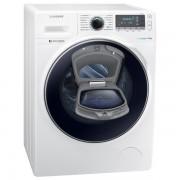 Masina de spalat rufe Samsung WW80K7415OW, A+++, 8 kg, 1400 rpm, Add Wash, alb