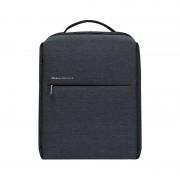 """Backpack, Xiaomi, City Backpack 2, 14"""", Black (ZJB4192GL)"""