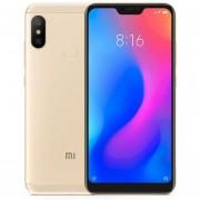 Xiaomi Mi A2 Lite 64GB - Dorado