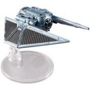 Jucarie Hot Wheels Star Wars Rogue One Starships Tie Striker