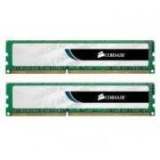 Corsair DDR3 4GB (2 x 2GB) 1333 CL9