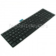 Tastatura Laptop Toshiba Satellite L855D cu rama