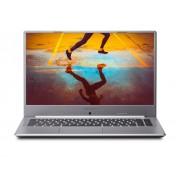 Medion MD61705 15.6 F-HD IPS / i7-10510U / 16GB / 512GB / W10H