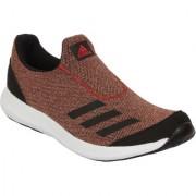 Adidas Zelt Sl M Red Men'S Training Shoes